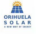 Orihuela Solar