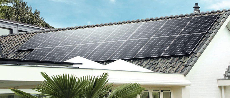 OK HOGAR poner-placas-solares